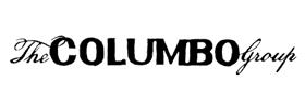 The Columbo Group