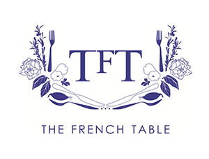 The French Table