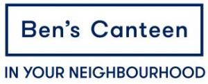 Ben's Canteen, Battersea & Earlsfield