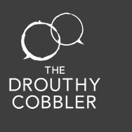 The Drouthy Cobbler, Elgin