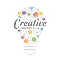 Creative Hospitality Group, Cardiff & Swansea