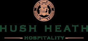 Hush Heath Hospitality