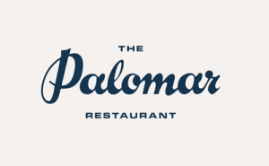 The Palomar, Soho