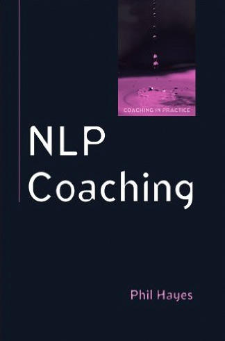 NLPCoaching-PhilHayes