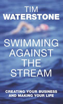 swimmingagainstthestream