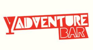 Adventure Bars