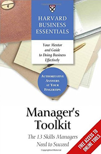 managerstoolkit