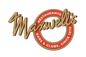 Maxwell's Group