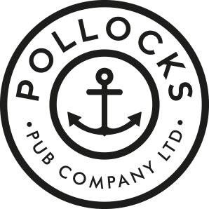 Pollock's Pub Company