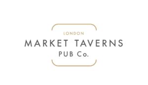 Market Taverns