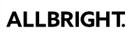 Allbright