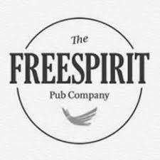 Free Spirit Pub Company