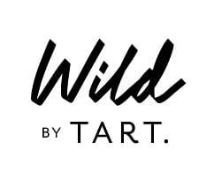 Wild by Tart