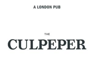 Culpeper